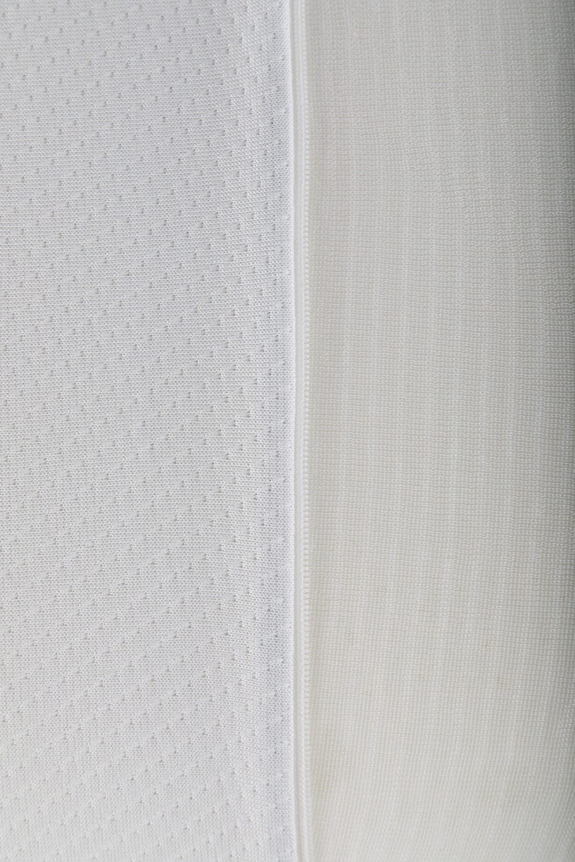 Camapolis-Seasons-Pack-2-almohadas-viscoelasticas-75cms-Aloe-Vera-Hilo miniatura 4