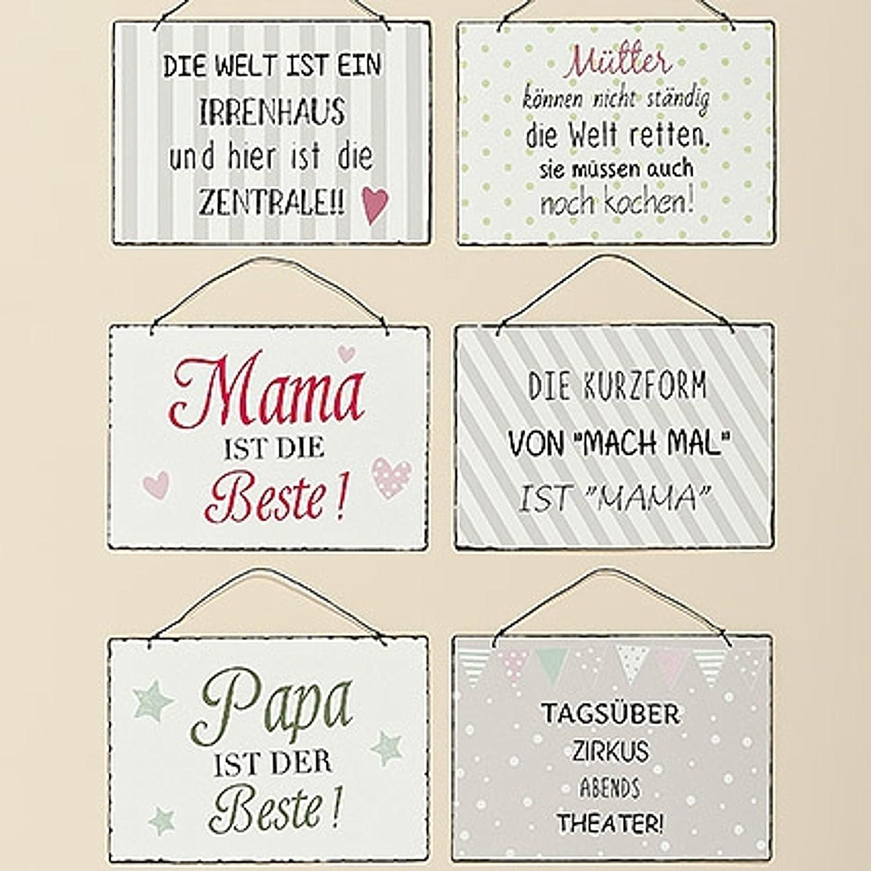 Groß Kochen Mama Welt Küche Galerie - Küchen Ideen Modern ...
