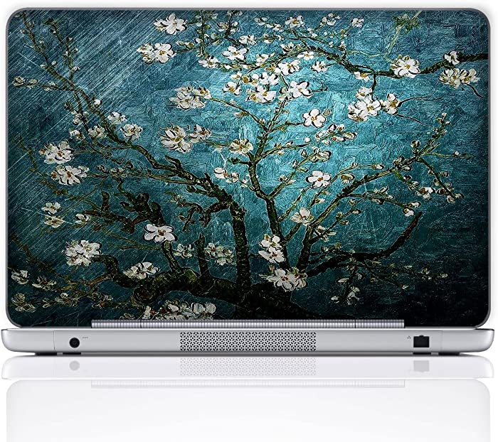 The Best Laptop Skin 156 Inch Paris