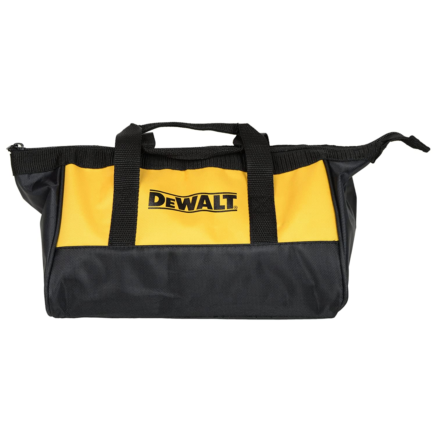 233f0a601a0c Dewalt Large Duffle Bag With Wheels- Fenix Toulouse Handball