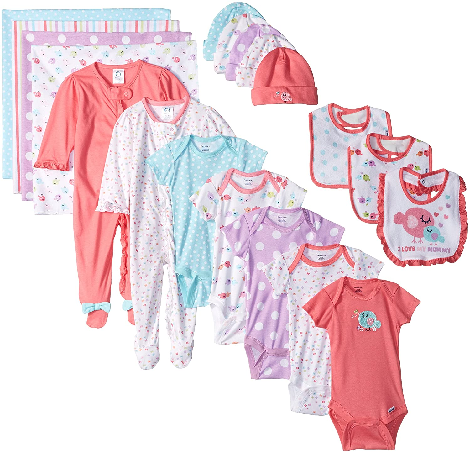 Baby Boys Clothing and Shoes