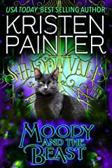 Moody And The Beast (Shadowvale Book 4) Kindle Edition