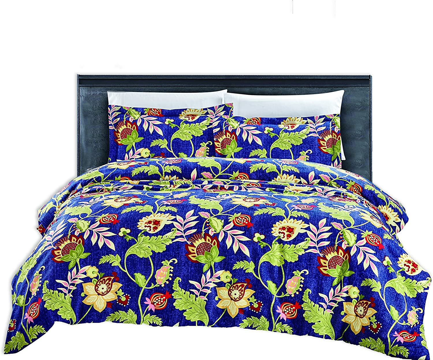 91 Best Great Quilt and Bedding Ideas
