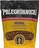 Steve's PaleoGoods, PaleoKrunch Cereal Original, 7.5oz