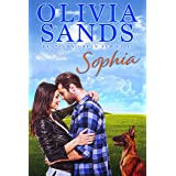 Sophia (Kentucky Green Book 5)
