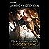 Für immer verbunden. Violet & Luke: Callie und Kayden 5 - Roman