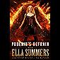 Phoenix's Refrain (Legion of Angels Book 10)