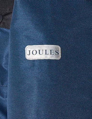 546cbcd41 Joules Boy s Playground Coat  Amazon.co.uk  Clothing