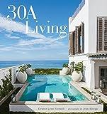 30A Living