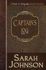 Captain's Log: