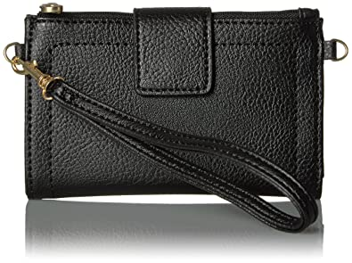 9a93094111 Amazon.com  Relic by Fossil Women s RLS4672001