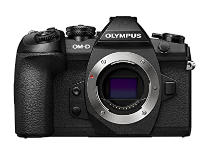 Cool picture of Olympus V207060BU000