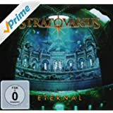 Eternal (Special Edition)