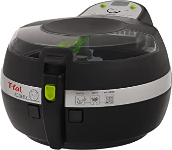 T-Fal FZ700251 Actifry Oil-Less Air Fryer
