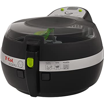 powerful T-fal Actifry