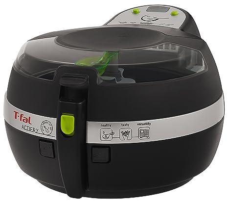 Image result for T-fal Multi Actifry Fryer