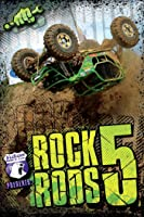 Rock Rods 5