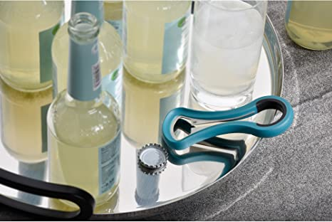 WMF Multi Ouvre-bouteille hellofunctionals