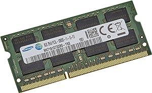 HP 8 GB DDR3 1600 (PC3 12800) RAM H6Y77UT#ABA