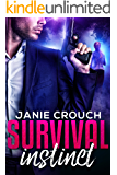 Survival Instinct (Instinct Series Book 2)