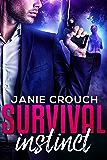 Survival Instinct (Instinct Series)