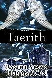 Taerith: A Novel (The Romany Epistles)