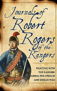Amazon journal of jasper danckaerts 1679 1680 ebook jasper journals of robert rogers of the rangers fandeluxe Images