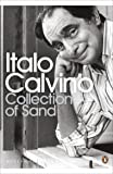 Collection of Sand: Essays (Penguin Modern Classics)