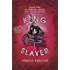 Witch Hunter: King Slayer: Book 2
