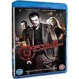 Devil's Playground [Blu-ray]