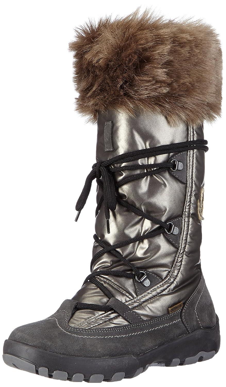 Northland Faye Ls HC Stiefel Damen Trekking- & Wanderstiefel