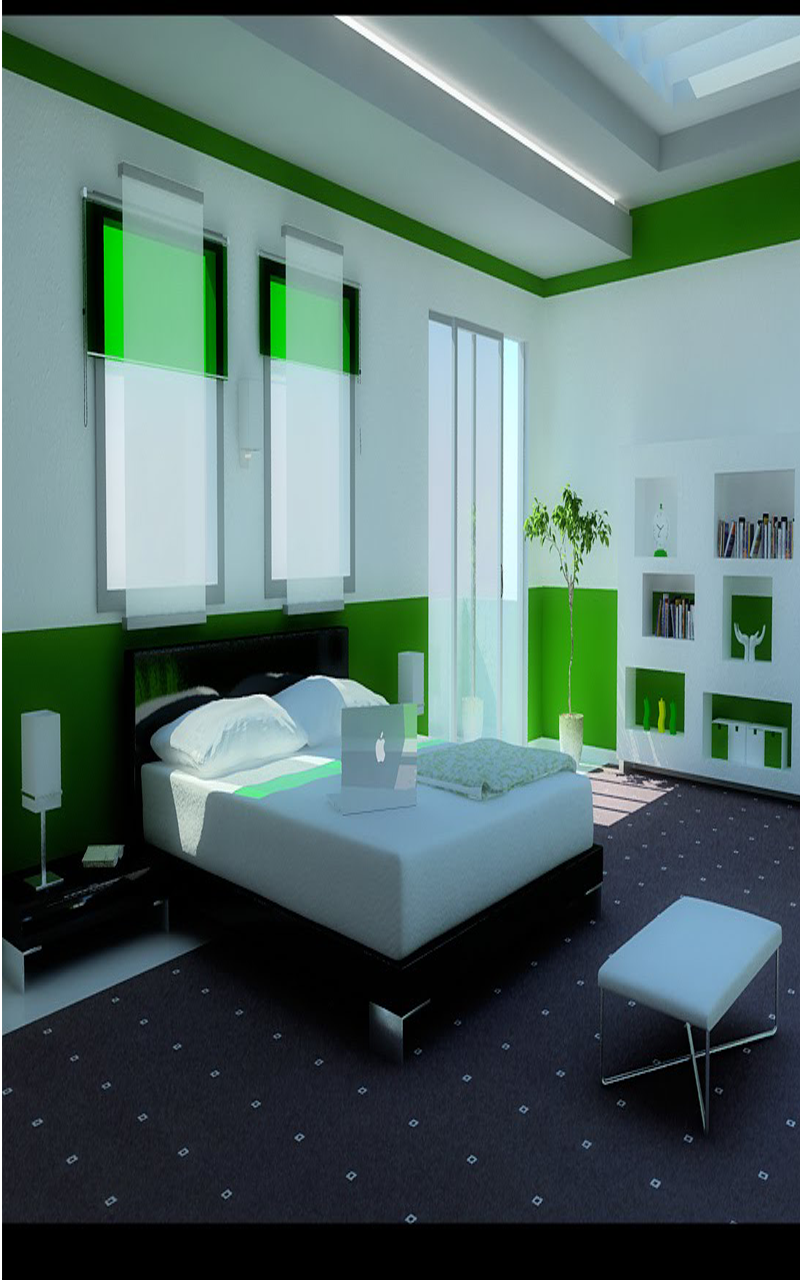 & Amazon.com: Home Interior Designs: Appstore for Android