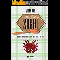 L'interpretazione dei sughi: Il libro completo dei sughi, delle salse e dei ragù