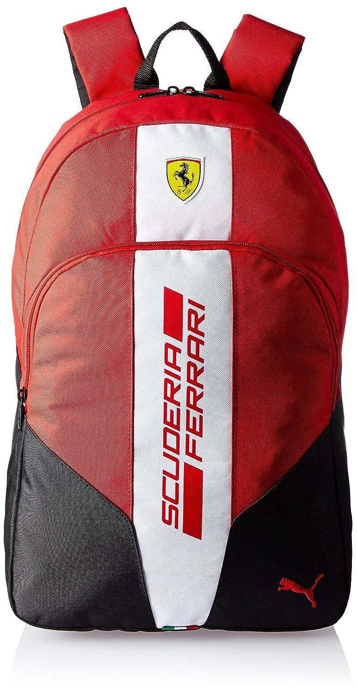 Bolsa De Ferrari Puma Comprar Online India tKPAjYyqE1