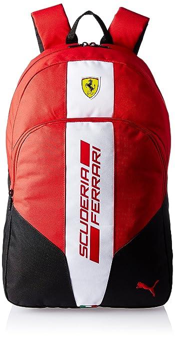 Acquistare Puma Ferrari Borse India Online