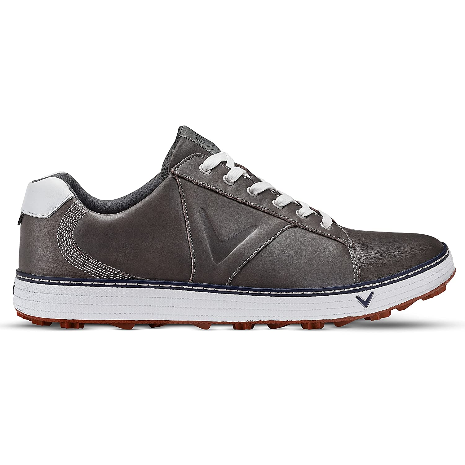 callaway golf shoes sports direct sale