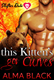 Shifter Date - This Kitten's Got Curves: Paranormal Dating App Series