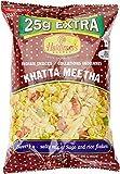 Haldiram's Nagpur Khatta Meetha, 150g+25g