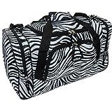 Nueva Bolsa de viaje equipaje de mano bolsa de deporte