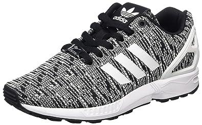 adidas aq0033 adidas harden b / e x chaussure de basket blanc