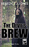 The Devil's Brew: A Charlie Bars Thriller (The Charlie Bars Thriller Series Book 2)