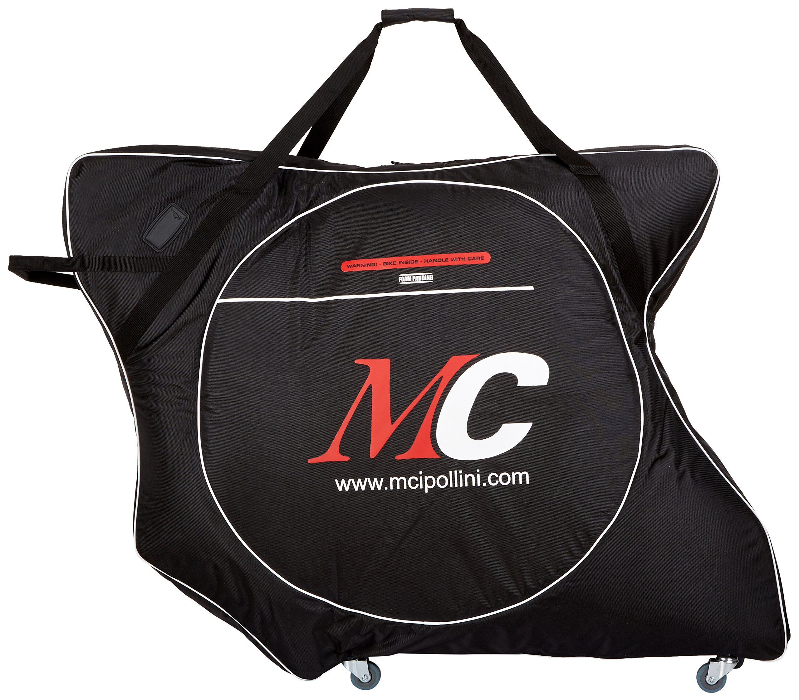Cipollini MC Bike Bag