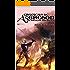 As Crônicas de Gredon: A Batalha por Righto