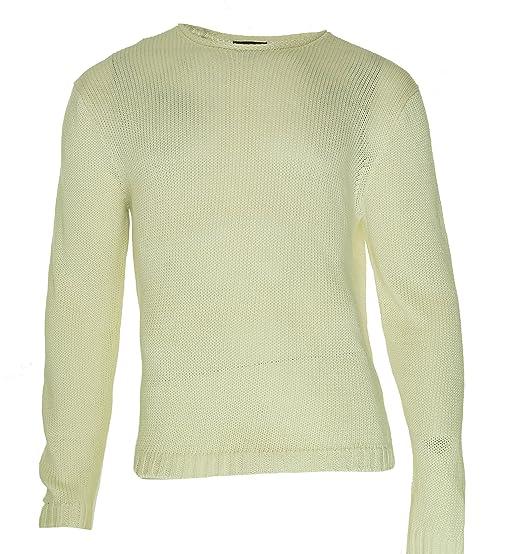 Polo Ralph Lauren Men\u0027s Linen Rollneck Sweater ...