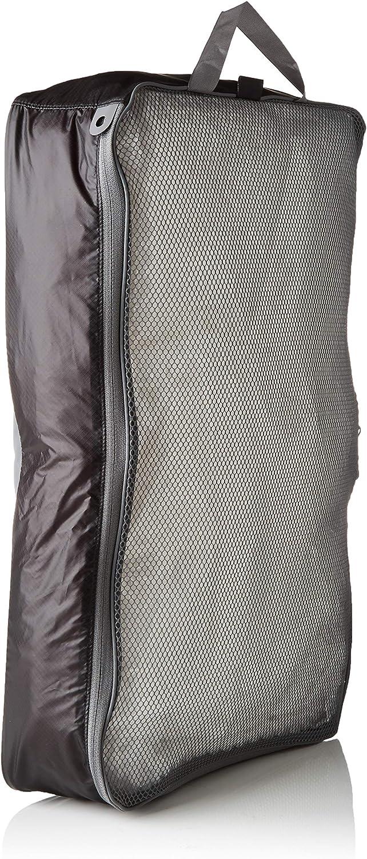 Sea to Summit Travelling Light Garment Mesh Bag