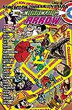 The Charlton Arrow #4: A Tribute to Charlton Comics