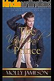 The Vagabond Prince (Royal Romances Book 6)