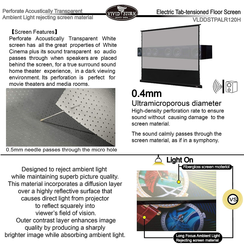 Sonos    Wiring       Diagram       Ether    Data Speaker     Wiring       Diagram