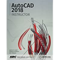 AutoCAD 2018 Instructor