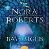 Bay of Sighs: Guardians Trilogy, Book 2
